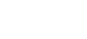 Köpmans Logo